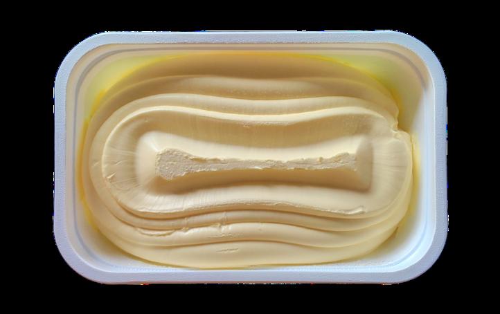 butter-1920670_1280